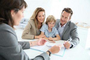 Можно ли вернуть страховку после погашения кредита