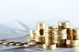 Как открыть благотворительный фонд (БФ) - порядок оформления