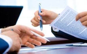 Какие бывают виды и формы сделок в гражданском праве
