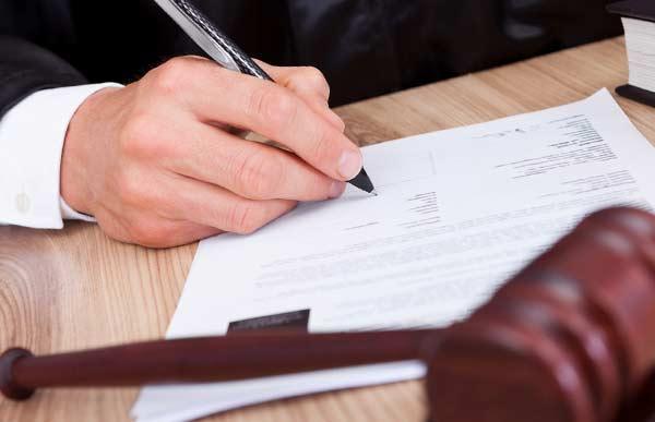 Пользовательское соглашение сайта ЮрСовет, Юридические Советы