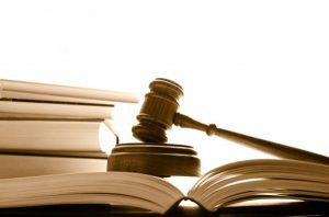 Заявление о рассрочке исполнения решения суда: образец