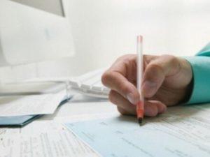 Справка о составе семьи - где взять, какие документы нужны для получения и срок действия